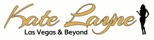 Kate Layne Logo