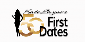 50 First Dates Logo